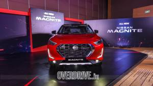 Nissan Magnite: Prices and variants explained