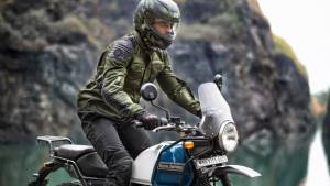 Royal Enfield launches all-new riding jackets, priced from Rs 4,950 onward