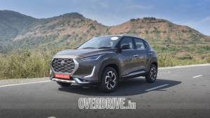 Live updates: Nissan Magnite India launch, prices, specifications, features, engines, mileage, interiors