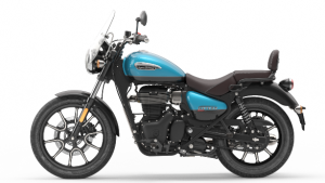 Royal Enfield to recall Bullet, Classic and Meteor models