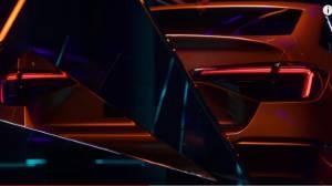Upcoming 11th-gen Honda Civic teased ahead of November 17 debut