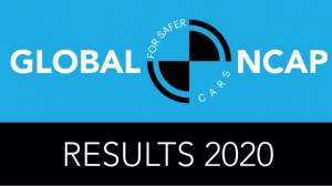 Global NCAP results in for the Kia Seltos, Hyundai Grand i10 Nios and Maruti Suzuki S-Presso