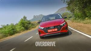 Car Sales December 2020: Hyundai Motor India registers highest ever December sales