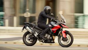 Triumph Tiger 850 Sport unveiled, heading to India in February 2021