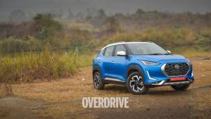 Nissan introduces subscription plans for the Magnite, Kicks and Datsun redi-GO