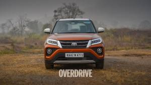 Car sales April 2021: Toyota India sales slide by over 35 per cent