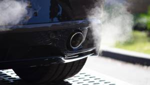 No extension to 2022 deadline for new fuel efficiency norms
