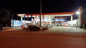 Indian Oil launches XP100 100-octane petrol in India