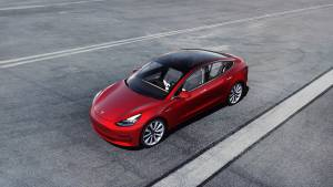 Tesla India debut expected next month, deliveries from June