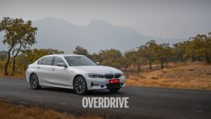 Live updates: BMW 3 Series Gran Limousine India launch, price, features, engines, specifications,