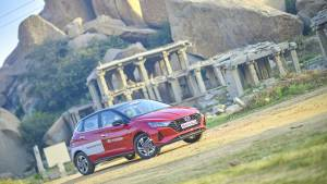 Special feature: Hyundai Great India Drive with the all-new i20