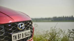 Hyundai India completes 25 years in the country