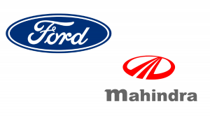 Mahindra and Ford call off JV