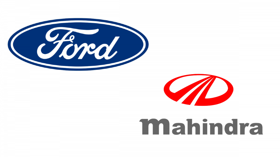 Ford Motor, Mahindra call off JV over global economic, business conditions