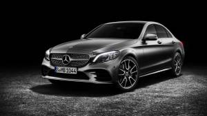 Mercedes-Benz India to increase prices by 5 per cent from January 15