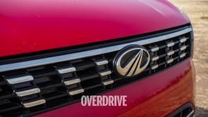 5-door Thar, all-new Bolero among 9 new Mahindra SUVs coming by 2026