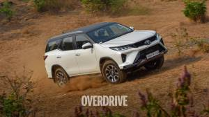 Toyota Kirloskar Motor to hike prices of their vehicles from October 1