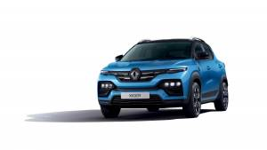 2021 Renault Kiger: Prices and variants explained