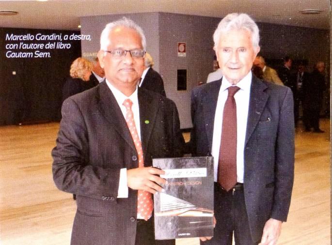Vehicle Scrappage Policy - Views of Gautam Sen, Vice President - Communication, FIVA
