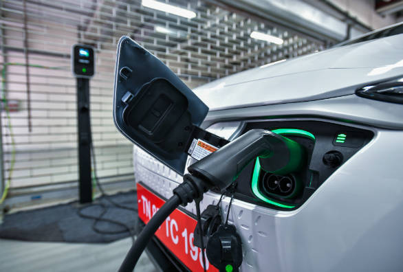 Can India be a 100-per cent electric-vehicle nation by 2030