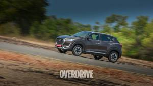 Car sales June 2021: Nissan India retails 3,503 units with 505 per cent MoM growth