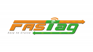 Fastag to become mandatory across all toll lanes from tomorrow, February 16