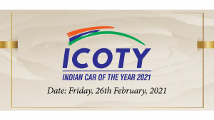 Indian Car of the Year (ICOTY) 2021: Here are the nominees