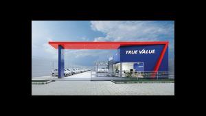 Maruti Suzuki True Value sales cross 40 lakh milestone