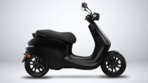 Latest FAME-II amendment sees increased subsidy for electric two-wheelers