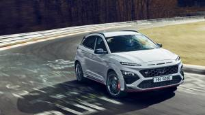 All you need to know: Hyundai Kona N, the quickest N Performance car