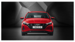 Hyundai launches 5 year maintenance service package