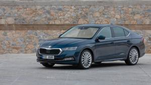 COVID19 impact: 2021 Skoda Octavia India launch postponed