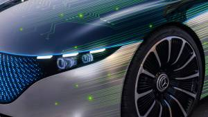 Short Circuit: How the global semiconductor shortage has affected the auto industry