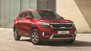 Car sales April 2021: Kia India sales slip by 16 per cent, crosses 2.5 lakh sales