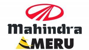 Mahindra fully acquires ridesharing company Meru Cabs