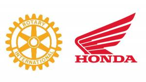 HMSI and Rotary International spread road safety awareness in Tamil Nadu