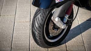 TVS Srichakra enters European 2-wheeler tyre market with Eurogrip brand