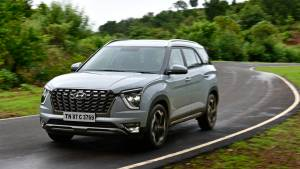 Car sales June 2021: Hyundai registers cumulative sales of 54,474 units