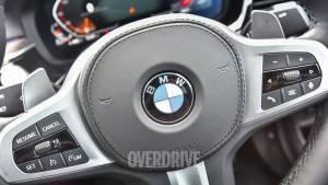 Volkswagen, BMW fined 875 million euros for 'emissions cartel'