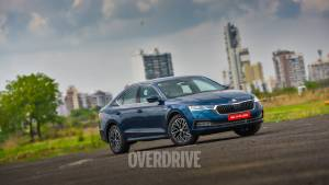 2021 Skoda Octavia: Prices and variants explained