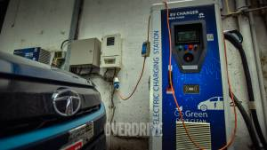 Gujarat EV policy: Everything you need to know