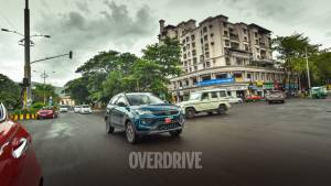 Maharashtra EV policy 2021: Everything you need to know