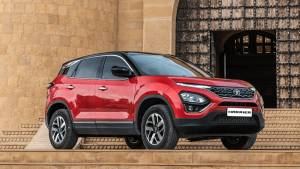 Tata Motors launches Harrier and Safari XTA+ variants, prices start from Rs 19.14 lakh