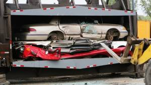 National Automobile Scrappage Policy: Everything you need to know