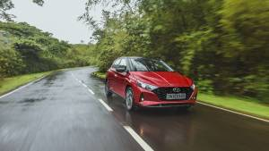 Hyundai India announces Nationwide freedom drive - Offers on car maintenance