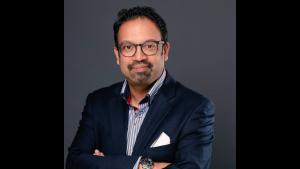 Pratap Bose joins Mahindra as design head