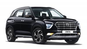 Hyundai sells a total of 60,249 units in July 2021
