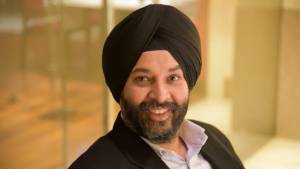 Michelin appoints Gaganjot Singh as India, Africa and Middle East head