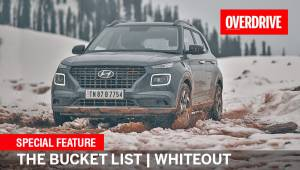 Feature   The Bucket List Series with Hyundai   EP02