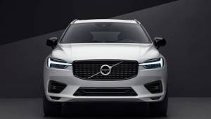 Volvo Car India records 52 per cent growth in H1 2021 sales, XC60 SUV bestseller